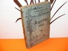 Zdravlje, lekarske pouke o zdravlju i bolesti 1908