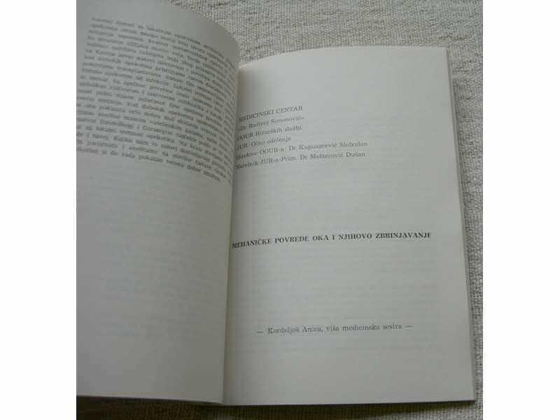 Zdravstveni radnik, zbornik radova, 1978.