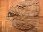 Zenska kozna jakna Masterpelle