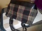 Zenska torba David Jones