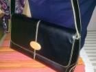 Zenska torba Gucci