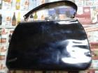 Zenska torba retro