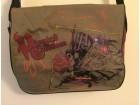 Zenska torba za rame-NOVA