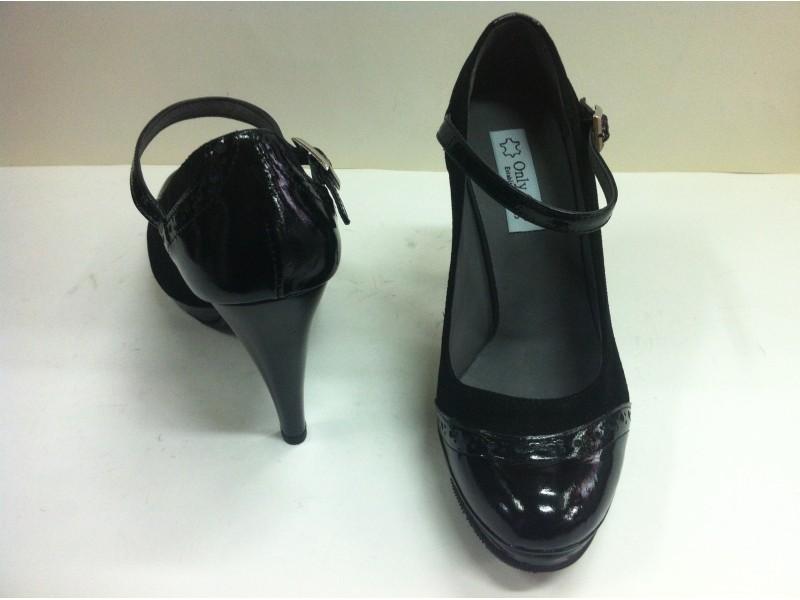 Zenske Cipele     NOVO  70