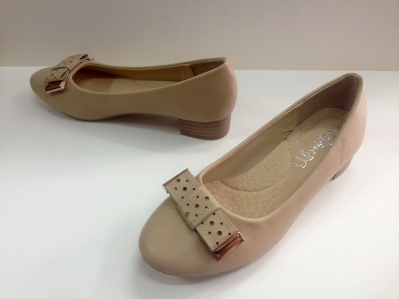Zenske Cipele NoVo     404