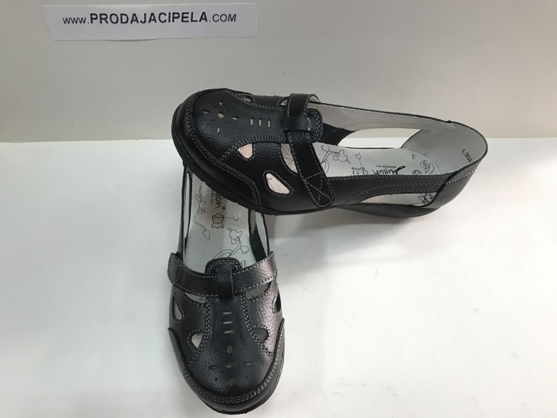 Zenske Cipele   NoVo     69