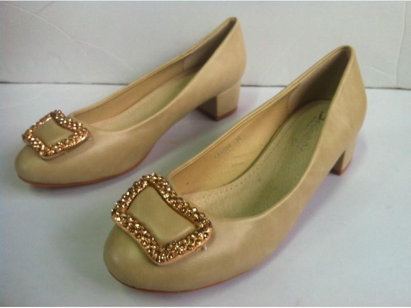 Zenske Cipele **** Novo *****        94