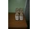 Zenske ELEGANTNE slatke Italijanske kozne cipele slika 2