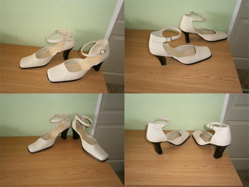 Zenske ELEGANTNE slatke Italijanske kozne cipele