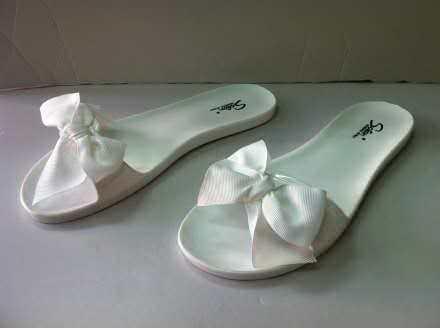 Zenske Papuce ******* Rasprodaja *******