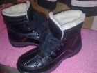 Zenske cipele Alter