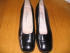 Ženske cipele br. 36