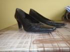 Ženske cipele br 40