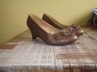 Ženske cipele br 41