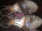 Zenske cipele-sandale Alter