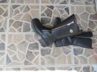 Zenske cizme Harley Davidson original
