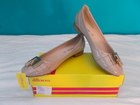 Ženske kožne cipele - Differente - NOVO - TOP PONUDA