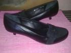 Zenske kozne cipele Footwear