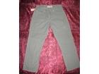 Ženske pantalone-farmerice