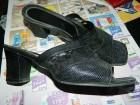 Ženske papuče-36