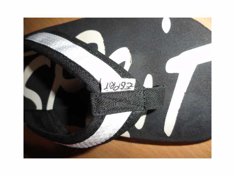Zenske papuce-ESPRIT