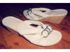 Ženske papuče (Fatex)