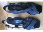 Ženske sandale BATA vel 39