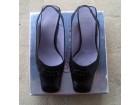Zenske sandale LAVORAZIONE ARTIGIANA.Made in Italy
