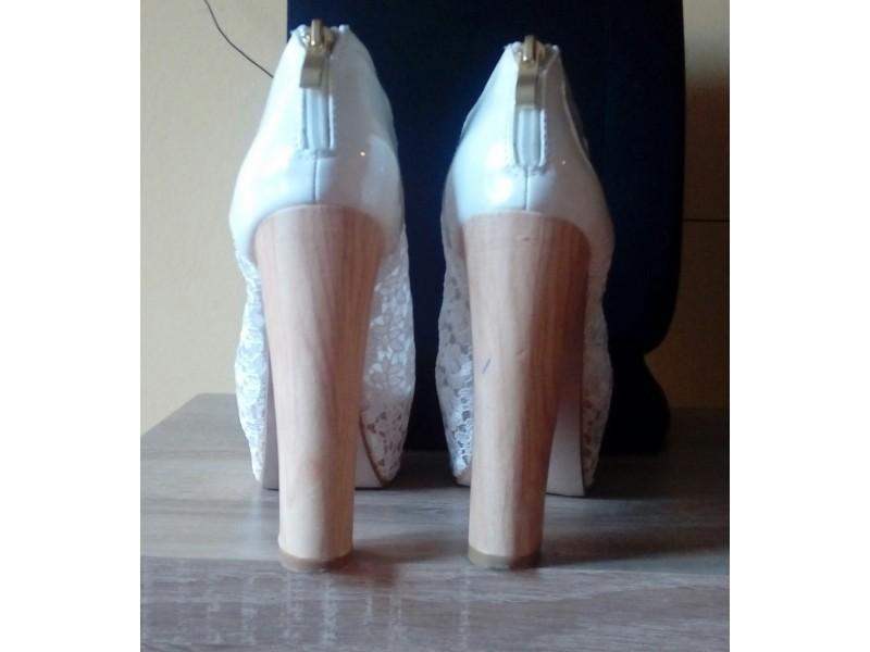 Zenske sandale prelepe