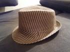 Ženski novi šešir br.57
