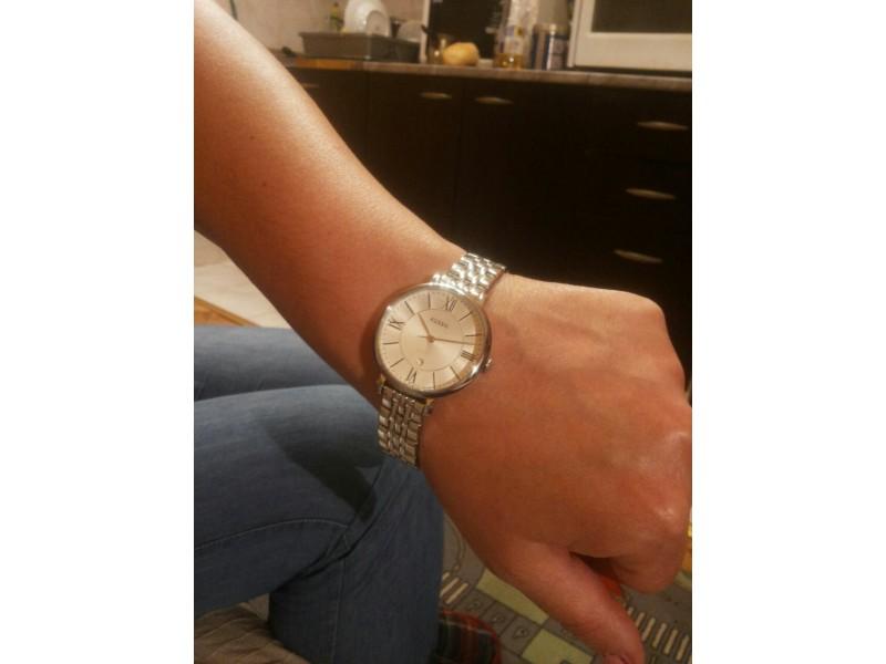 Ženski sat FOSSIL