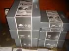 Zepter masterpiece kolekcija NAJNOVIJE iz Zepter-a