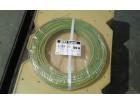 Zica 1,5(zuto-zelena),pun presek,100m