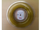 Žica 16 / 1.30 mm 200m Wilson Poly Gold