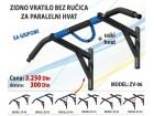 Zidno Vratilo ( ZV - 06)