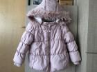Zimska jakna 92