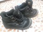Zimske cipele br.32