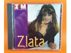 Zlata Petrović – Ne Daš Mi Da Dišem, CD