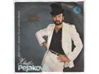 Zlatko Pejakovic 1975 - Ove noci jedna zena