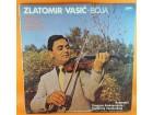 Zlatomir Vasić - Boja*, Zlatomir Stevanović - Zlaja*