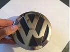 Znak zadnjih vrata VW Crafter 2006-15