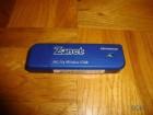 Zonet USB wireless kartica ZEW2502