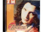 Zoran Janković - ( Jedan čpvek,jedna žena )