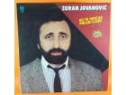 Zoran Jovanović (2) – Ko Te Noćas Miluje I Ljubi