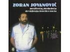 Zoran Jovanović - Preživeću, Preboleću