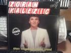 Zoran Kalezić - Stan` Mladosti, Stani, Stani