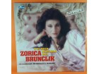 Zorica Brunclik – Ti Si Moja Najslađa Bol,LP
