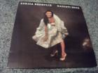 Zorica Brunclik - Radosti Moja - LP