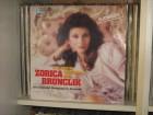 Zorica Brunclik - Ti si moja najslađa bol