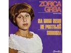 Zorica Grba - Na Mom Nebu Nepostojiš